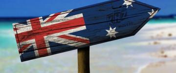 emigreren naar australie verstandig?