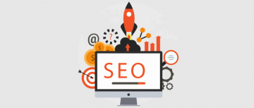 seo optimaliseren voor je website
